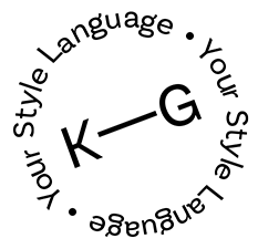 Your Style Language KG