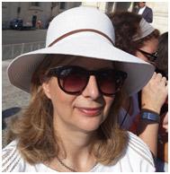 Μαρία Δακορόνια