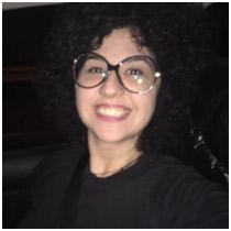Κατερίνα Χατζή