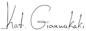 signature final 4